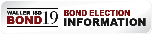 Bond Election Information