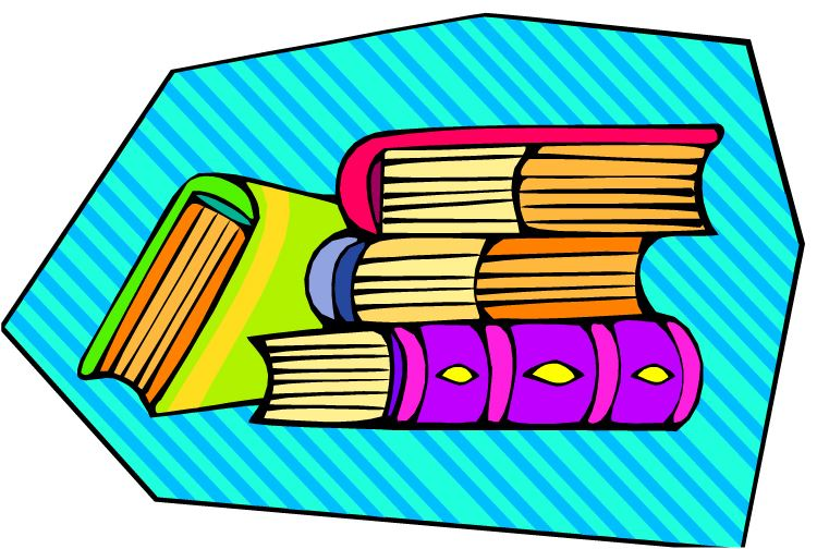 2018-2019 Advanced English Summer Reading Assignments